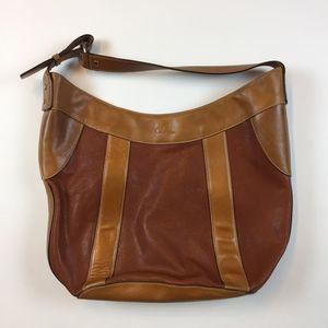 Women s Cole Haan Handbag Sale on Poshmark 5b1a7551b3